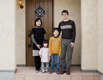 HKハウス舞多聞西の家 神戸市 I様邸