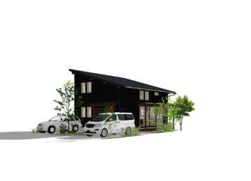 LOAFER大久保モデルハウス 期間限定公開